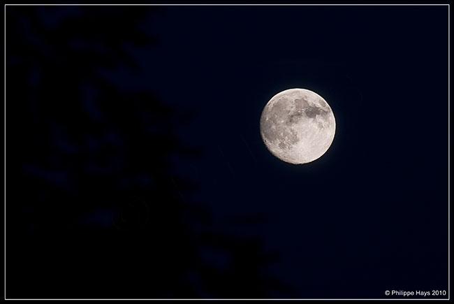 La lune à Philou 20101049