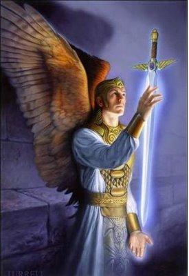 el mundo de los angeles A_migu10