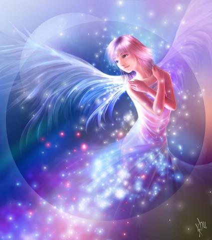 el mundo de los angeles Angel-10