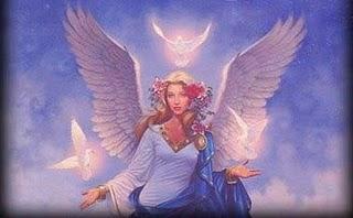 el mundo de los angeles Astrol10
