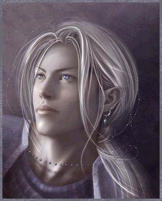 el mundo de los elfos Elfo1_10