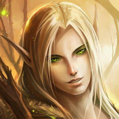 el mundo de los elfos Elfopa10