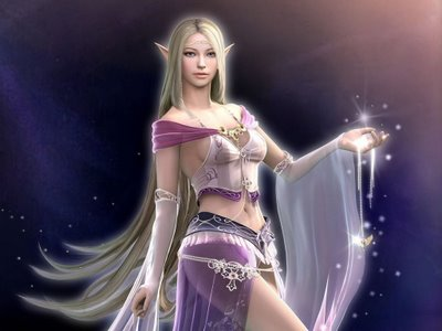 el mundo de los elfos Hadas-10