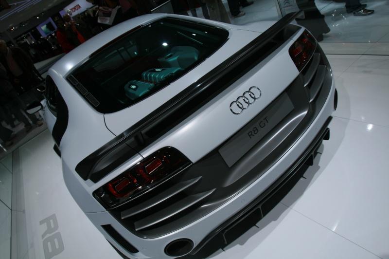 Salon de l'auto 2010 ( mondial de l'auto 2010 ) - Page 2 00310