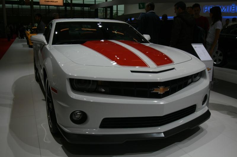 Salon de l'auto 2010 ( mondial de l'auto 2010 ) - Page 3 L_02910