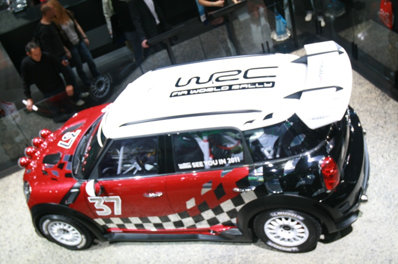 Salon de l'auto 2010 ( mondial de l'auto 2010 ) - Page 3 L_13610
