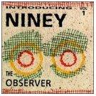 Niney The Observer Niney10