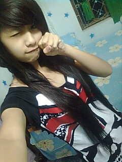 Tổng Hợp Girl Xinh Trường THPT Việt Trung 13054315