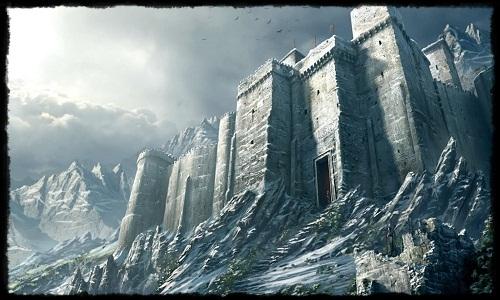 Portal da Confiança Castel11