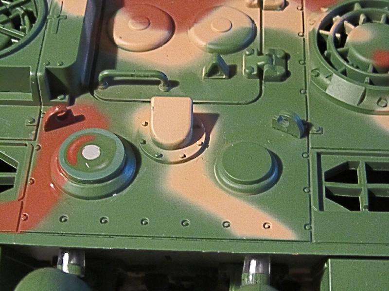 Jagdpanther HL di deka Img_0314