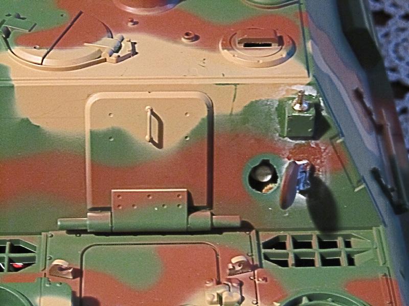 Jagdpanther HL di deka Img_0315