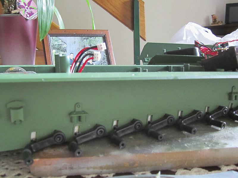 Jagdpanther HL di deka Img_0319