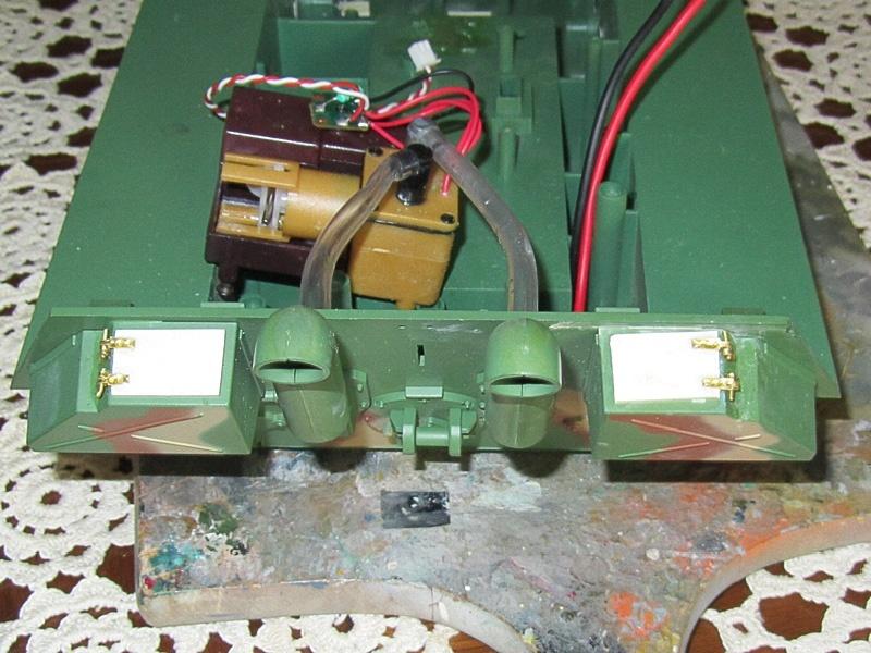 Jagdpanther HL di deka Img_0327