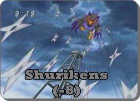 gaomon agumon e falcom atacando as torres - Página 2 180px-12