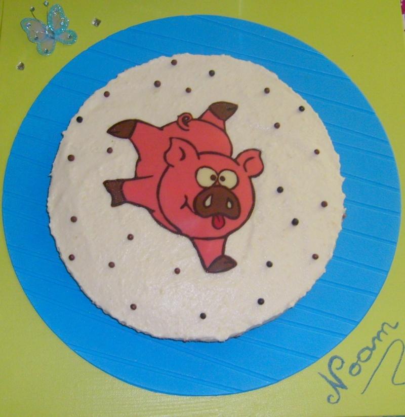 cochon et truie - Page 2 S6303912