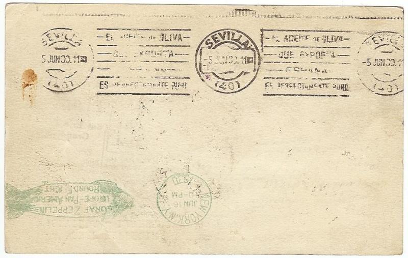 Spanische Zeppelinpost 58_c_s11