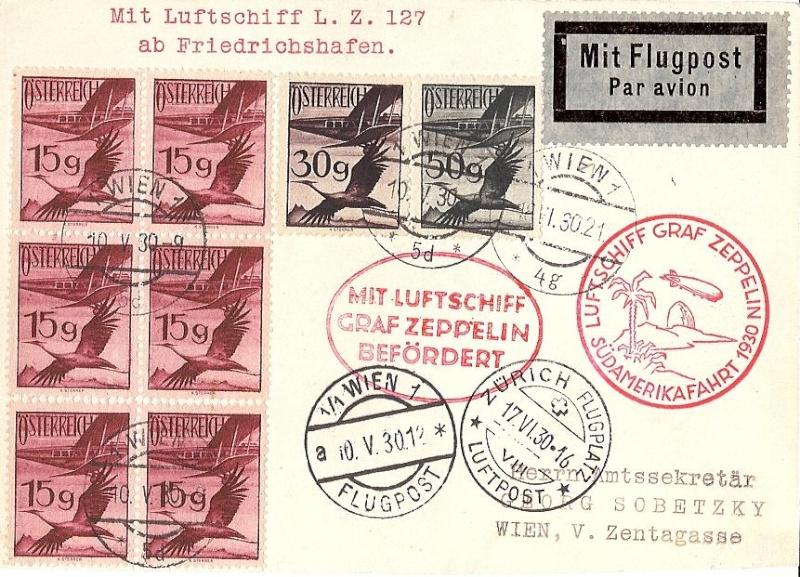 Zeppelin-Zuleitungspost - Seite 4 66__sa10
