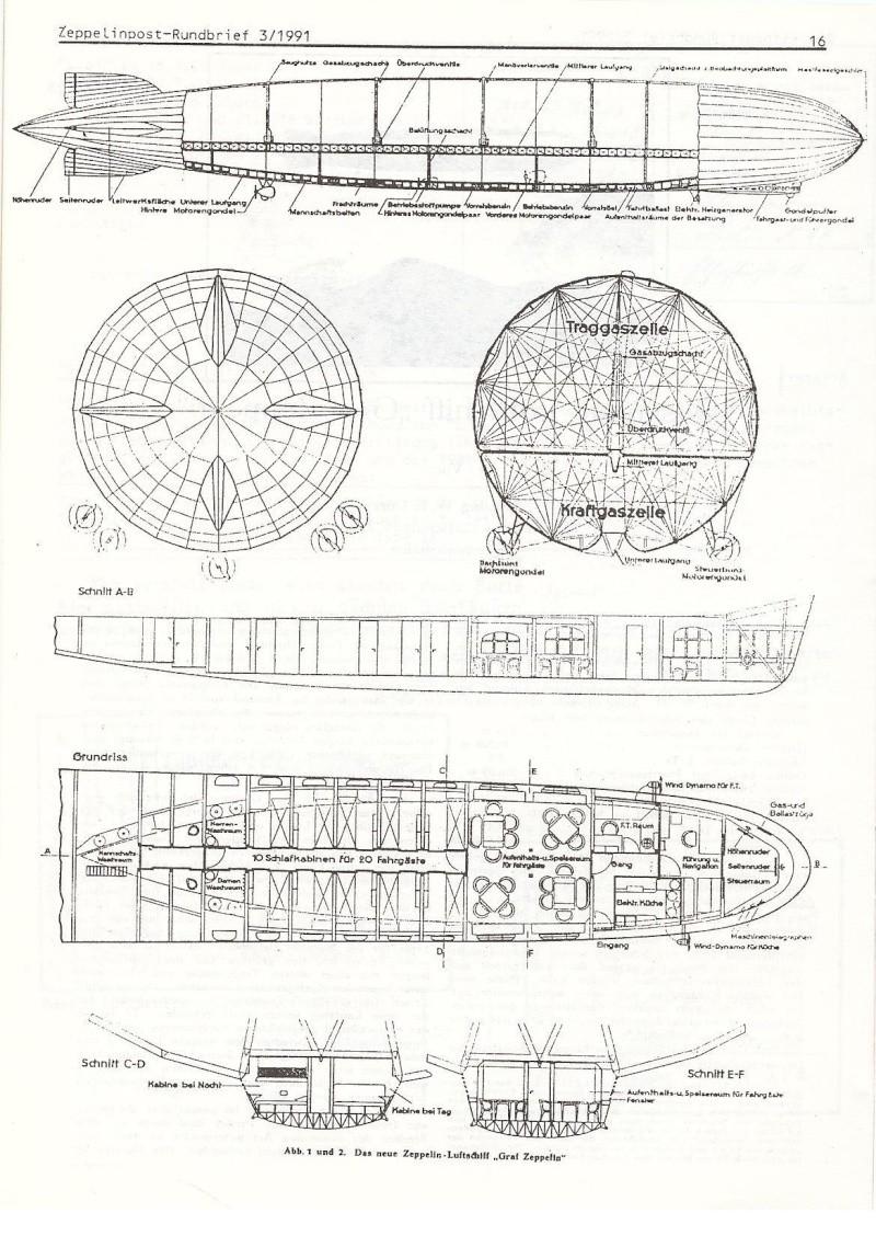 Zeppelin-Zuleitungspost - Seite 4 Baupla10