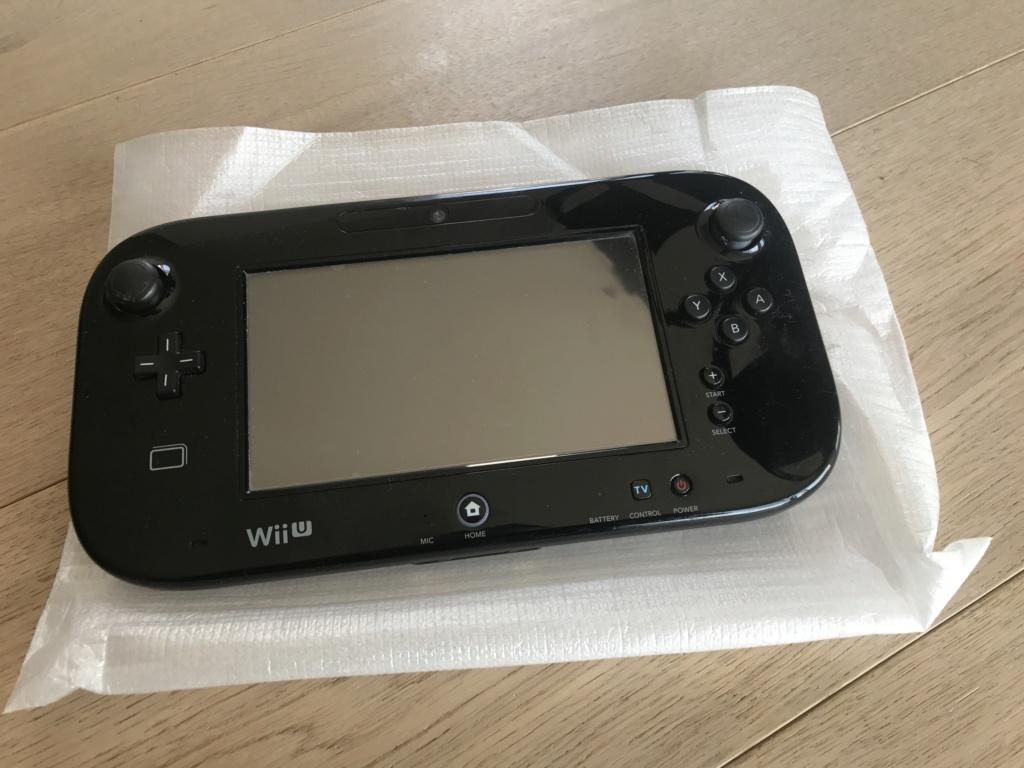 [VDS] Du NINTENDO WII U (console, jeux, accessoire ) Img_6216