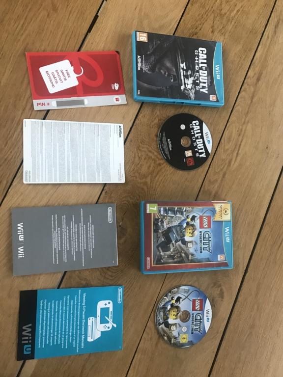 [VDS] Du NINTENDO WII U (console, jeux, accessoire ) Img_6219