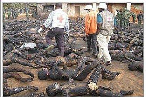 شتوكة بريس في ساحل العاج : عندما يصبح ثمن الانسان بخسا Gbagbo11