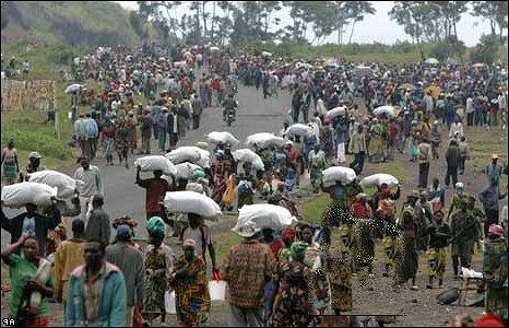 شتوكة بريس في ساحل العاج : عندما يصبح ثمن الانسان بخسا Gbagbo13