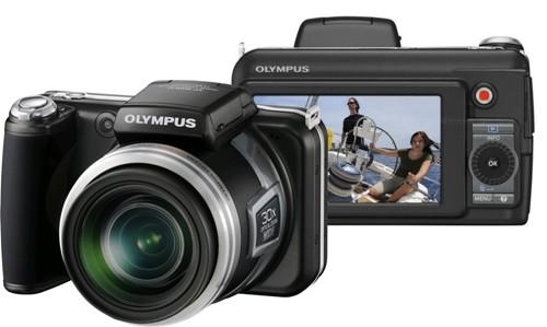 Quelle appareil photo utilisez vous pour montrer vos MC? Olymp-10