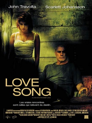 A Love Song for Bobby Long (2004) Love_s10