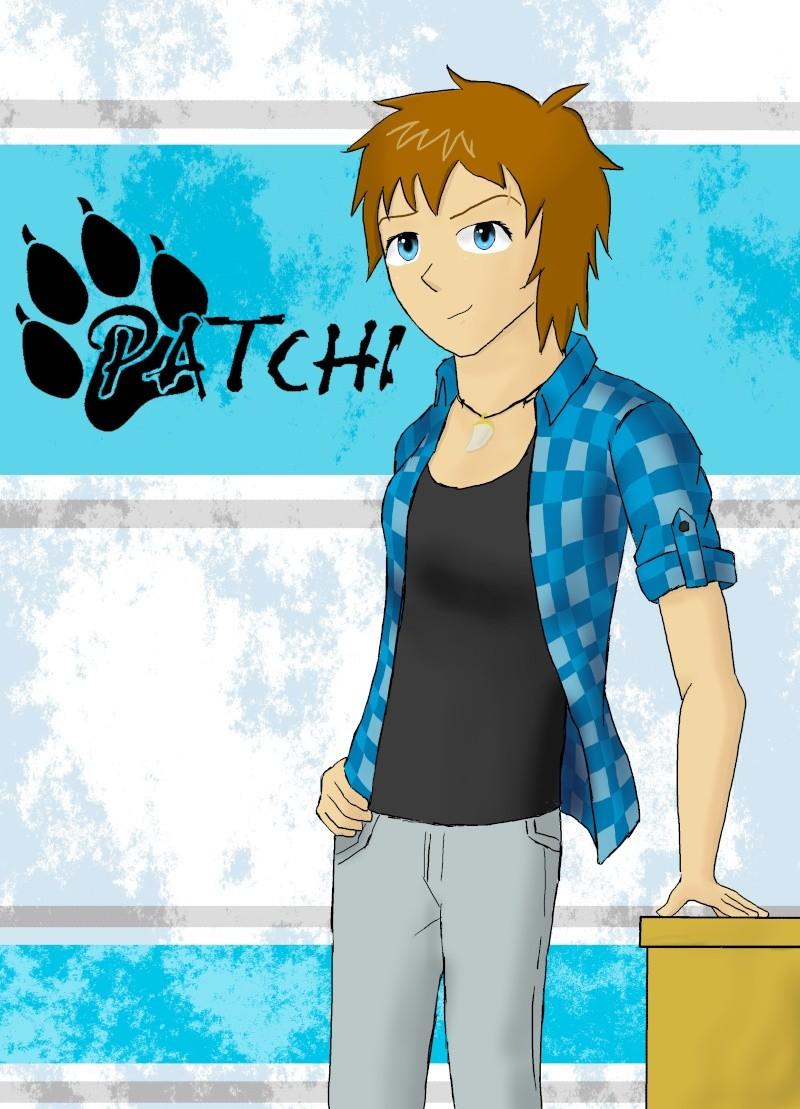 les p'tits dessins du Patchi!!! Patchi10