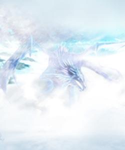 Galerie du projet Nacridan Dragon12