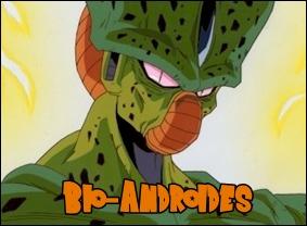 Raça: Bio-Andróide 12224410