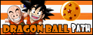 Dragon Ball Path - Portal Banner11