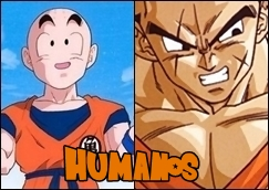 Raça: Humano Kuriri10