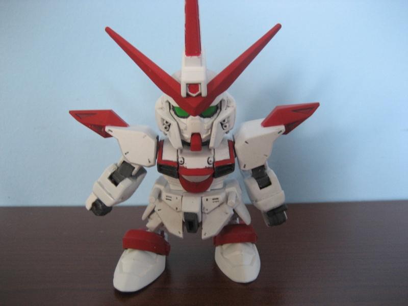 Canadian Justice Gundam! Img_0010