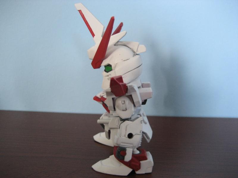 Canadian Justice Gundam! Img_0011