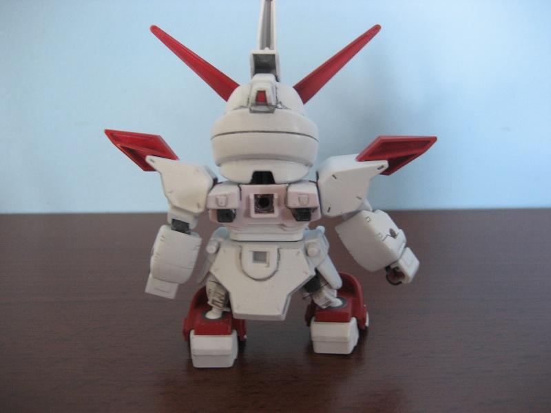 Canadian Justice Gundam! Img_0012