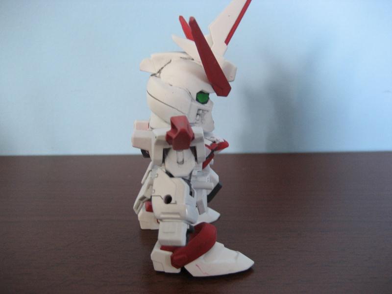 Canadian Justice Gundam! Img_0013