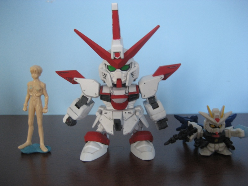 Canadian Justice Gundam! Img_0014