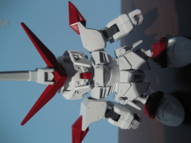 Canadian Justice Gundam! Img_0110