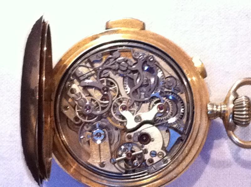 répétition minute chronographe Repet_16