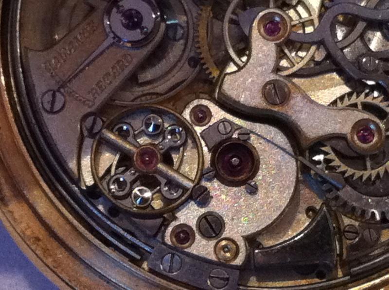 répétition minute chronographe Repet_17