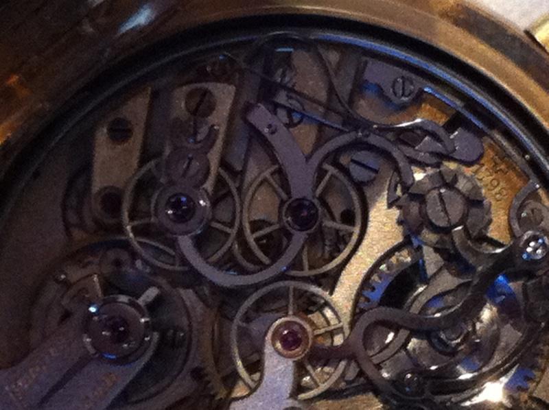 répétition minute chronographe Repet_18
