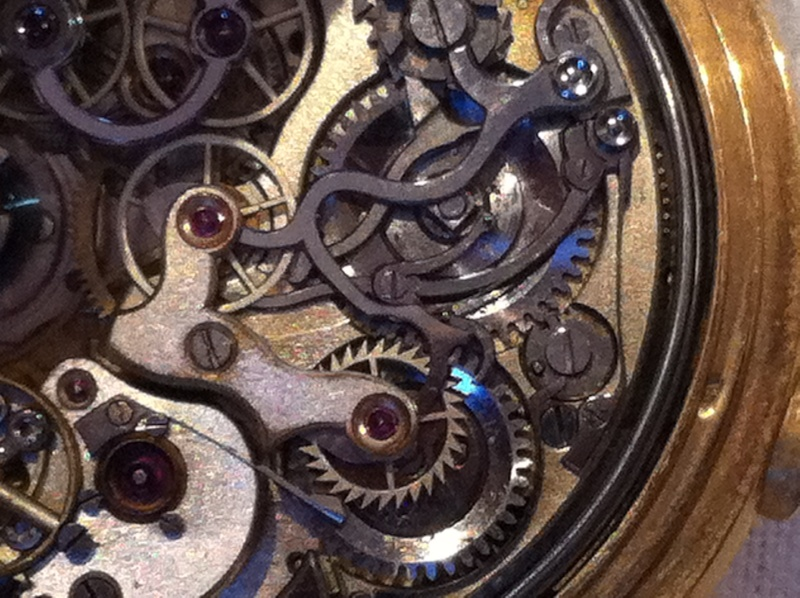 répétition minute chronographe Repet_19