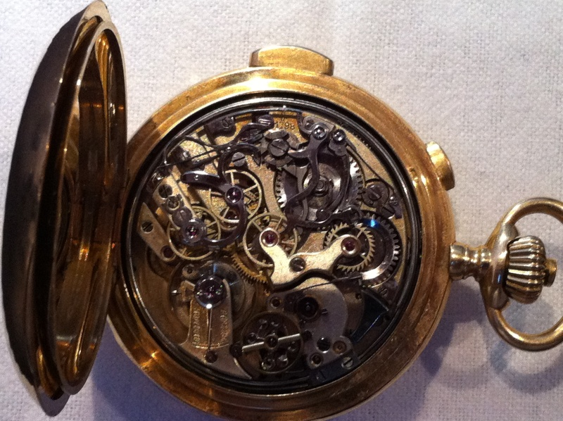 répétition minute chronographe Repet_20