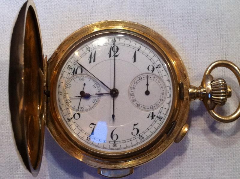 répétition minute chronographe Repet_21