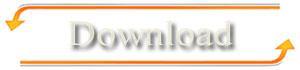 برنامج تحرير الصور photo_designer_7 النسخة الاصلية للبرنامج 6610