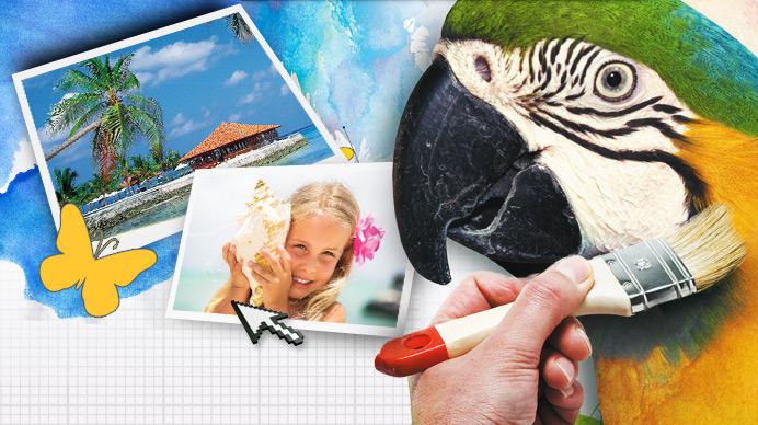 برنامج تحرير الصور photo_designer_7 النسخة الاصلية للبرنامج Grafik10