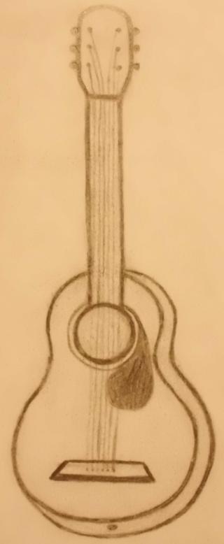 Le doodles corner! Dsci0116