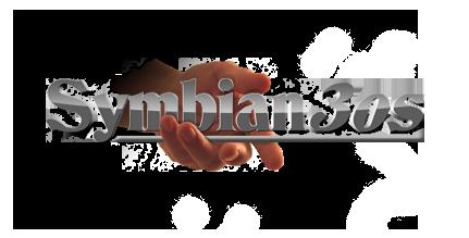 Symbian3OS