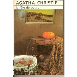 Les romans mettant en scène Hercule Poirot. Le_fat10